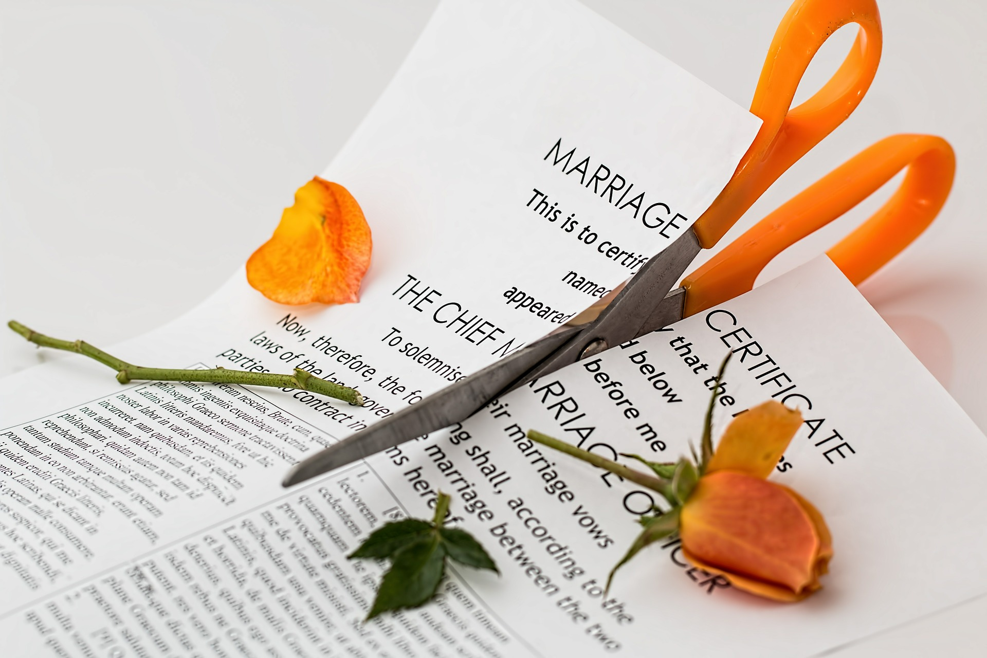 Zimbabwe: Law must formalise Customary Marriage Divorce Token